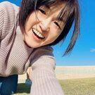 小森愛子Aiko Komori