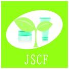 一社)日本サステナブル化粧品振興機構 (JSCF)
