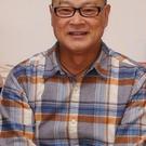 チーム・コスモス代表:山田勉