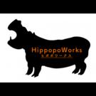 ヒポポワークス合同会社