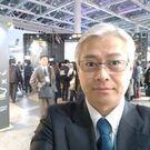 Ichiro Imamura