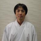 堀松八幡神社宮司 宮谷 充紳