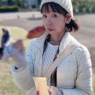 Hitomi Okazawa