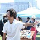 岩井 慶太郎