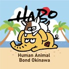 Human Animal Bond Okinawa