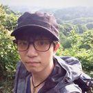 Hiro Tomibe