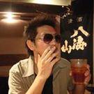 斉藤 晃司