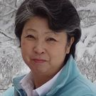 Setsuko  Tanaka