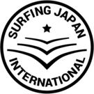 SURFING JAPAN INTERNATIONAL