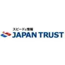 ジャパントラスト株式会社