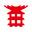 日本民家集落博物館(公益財団法人 大阪府文化財センター)