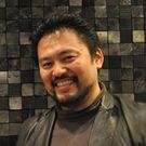 Kohei Matsushita