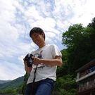 Cholgwang Kim