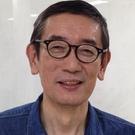 佐々木 龍文