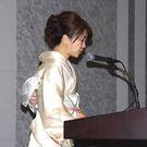 太田 康子