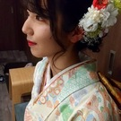 Riho Maeyama