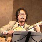 Kunio Sakuma