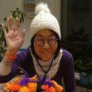 Naoko Tojo