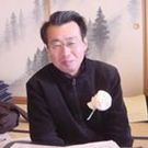Toshiaki  Dezawa