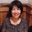 成田久美子
