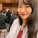 Masako Imori