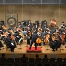 マグノリア室内管弦楽団
