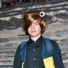 Naofumi Ito