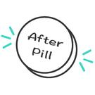 緊急避妊薬の薬局での入手を実現する市民プロジェクト