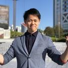 HONK! JAPAN / 養田 峻介