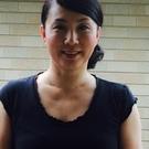 しゅうまい亭代表 石川馨子