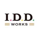 株式会社I.D.D.WORKS