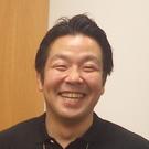 町田ワールドマッチラグビー実行委員会