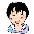 小笠原 富美子