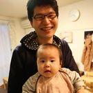 山田 和親