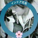 笹川 洋子