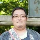 桜田 賢太郎