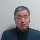 小松 泰男(一般社団法人道徳教育学習センター)