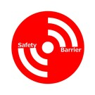 Safety Barrier Office