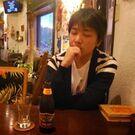Shunsuke Sakuma