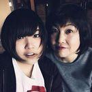 Miho Yamaguchi