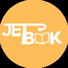 JETBOOK作戦
