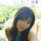 Yumi Nishikawa