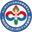 (一社)カンボジア人支援協会