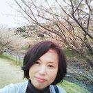 岡山 友美子