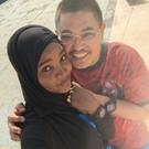 Hamza & Khadija