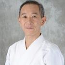 Hiroshi Okuno