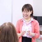 谷本あゆみ