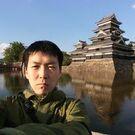 Tomokazu Irie