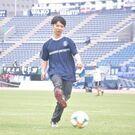 Naoya Miyahara