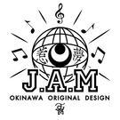 J.A.M OKINAWA